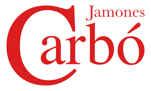 cropped-carbo-logo-rojo.png